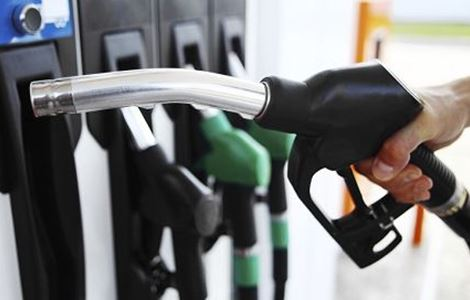 Fuel Cards: A Complete Guide for Business | fuelGenie